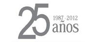 imagen 25 años