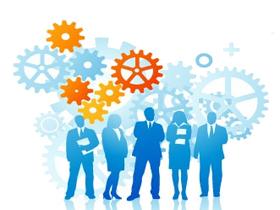 imagen politica y principios 2 asi como conocer de cerca nuestro funcionamiento y la filosofia de la empresa